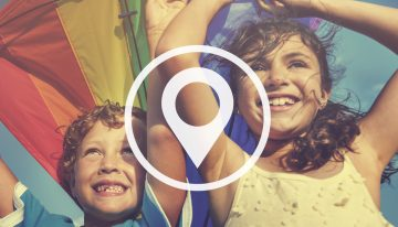 5 best GPS tracker for your kids. do they work?